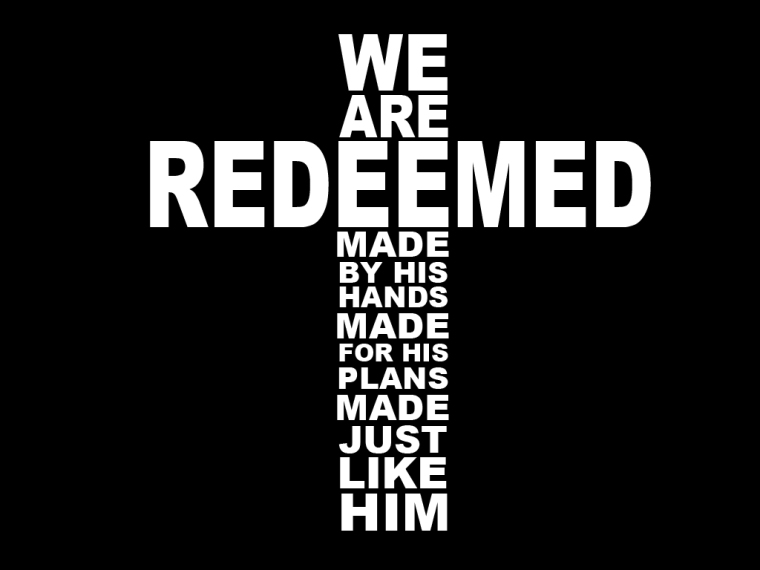 WE-ARE-REDEEMED10