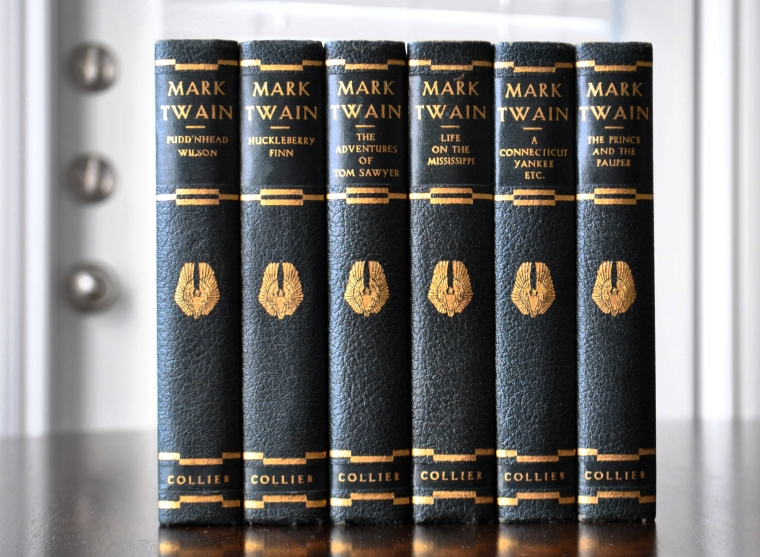 mark twain books 2.jpg