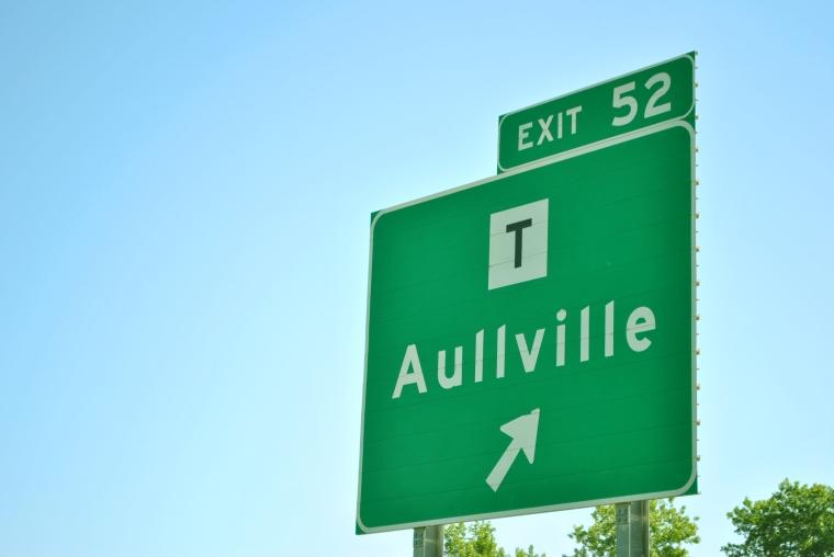 aullville.jpg