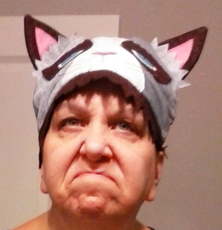 grumpy cat hat 2.jpg