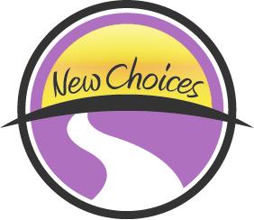 logo new choices