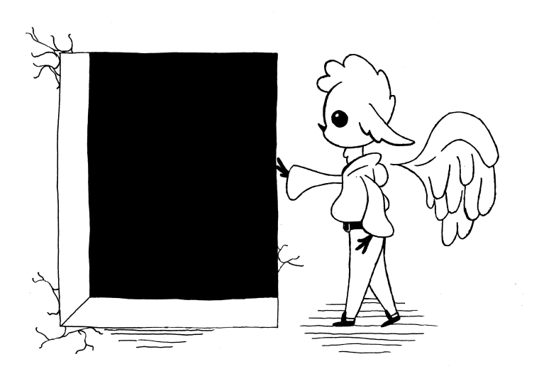 Street Art Angel.png