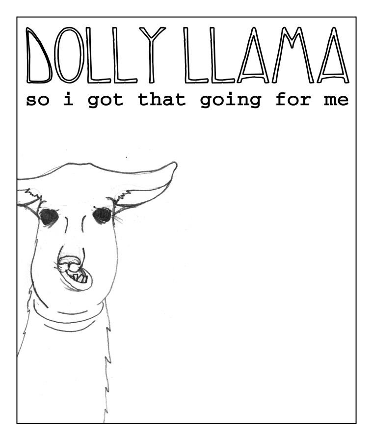 llama doorjamb.jpg