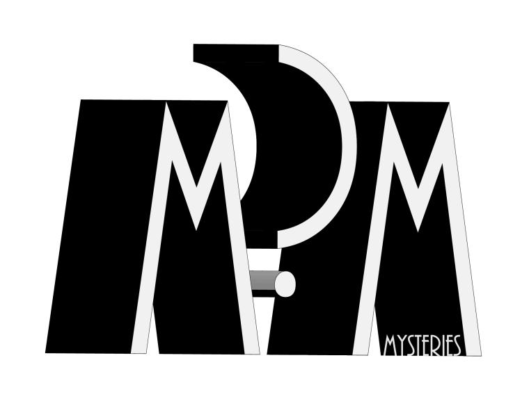mcm logo mysteries.jpg