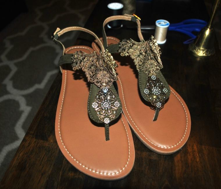 shoewelry.jpg