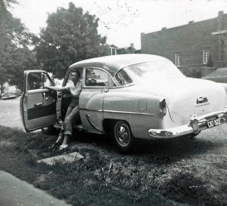 1954 chevy 2.jpg